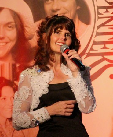 Burnt Store Presbyterian Church announces plans for the 2020 concert series