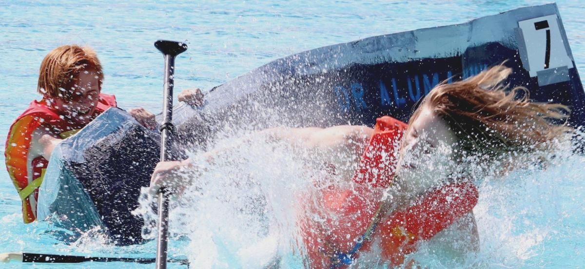 ESboatrace101319aa.jpg