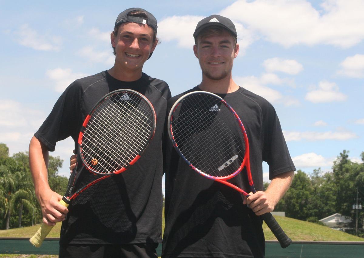 main tennis boys photo