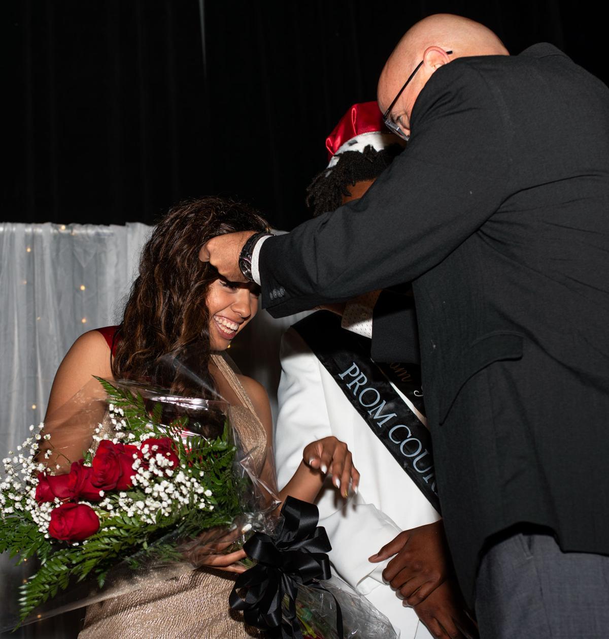 Port Charlotte High School Prom 2019