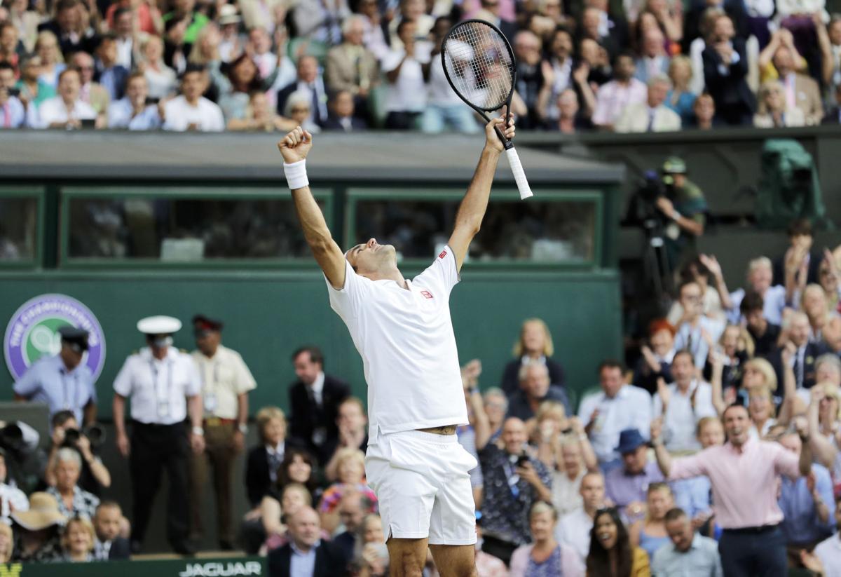 tennis main photo
