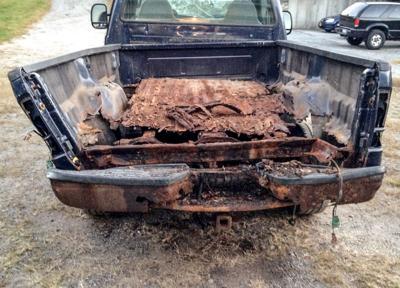 rustbucket