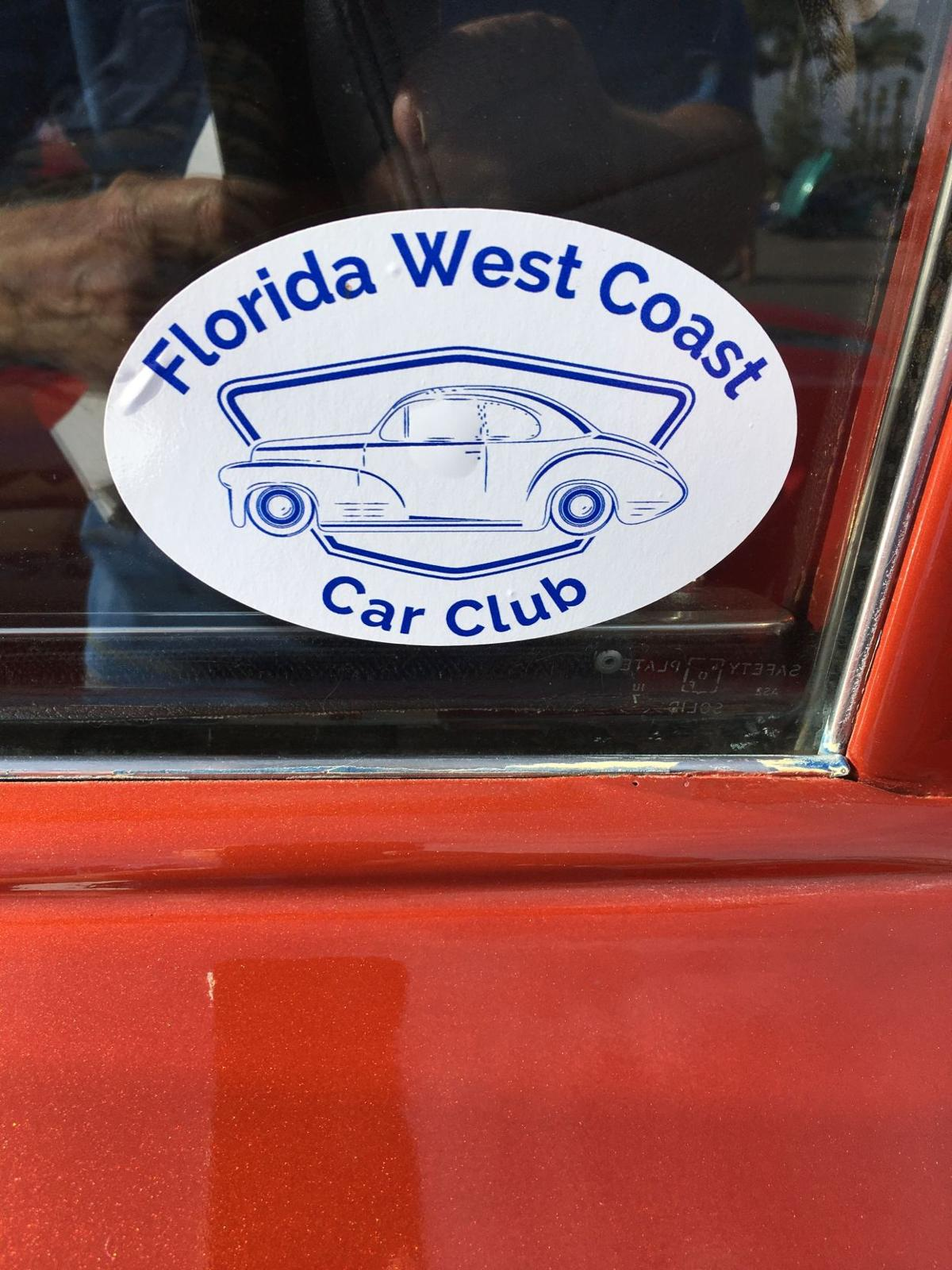 NScarshow082019d.jpg