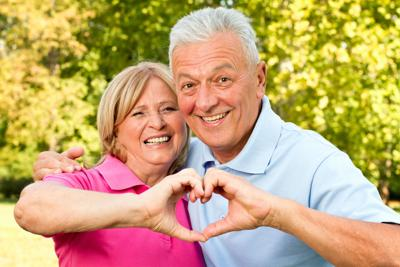 Daily steps to keep your heart healthy