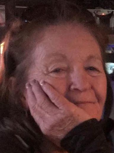 DeSoto County obituaries week 11/01/18