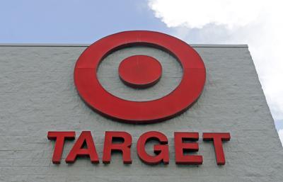 Retail Stores-Sales