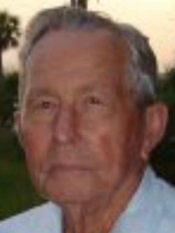 DeSoto County obituaries, Skates