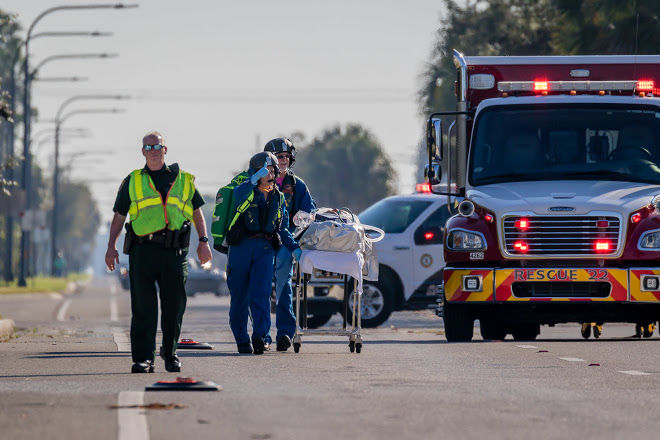 VNbicyclistcrash103118a