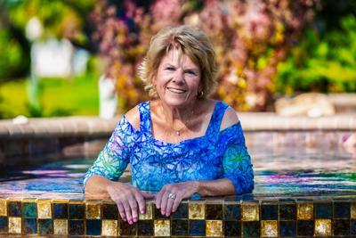 A Survivor's Story: Debbie Jones