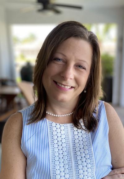 Angie Matthiessen