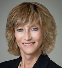 Meet Cheryl Cook, North Port commission candidate, 'protecting peoples' pocketbooks'