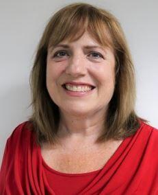Kathleen Wheeden