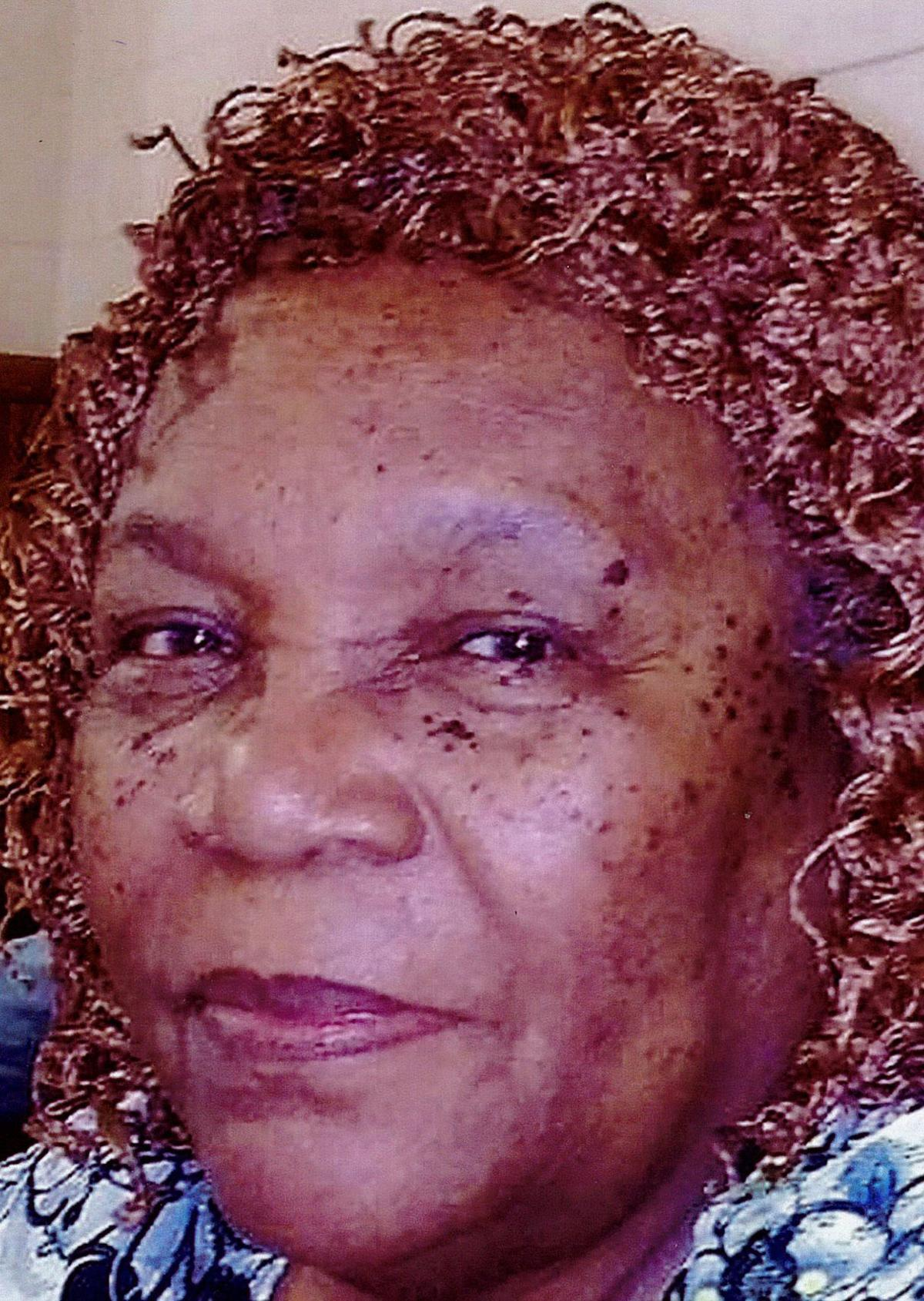 DeSoto obituaries, 02/21/19, Hooks