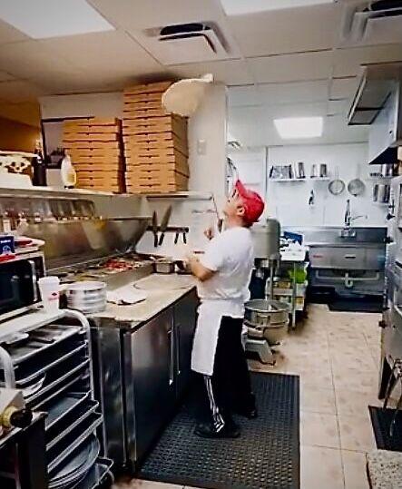 PizzaMan.jpg