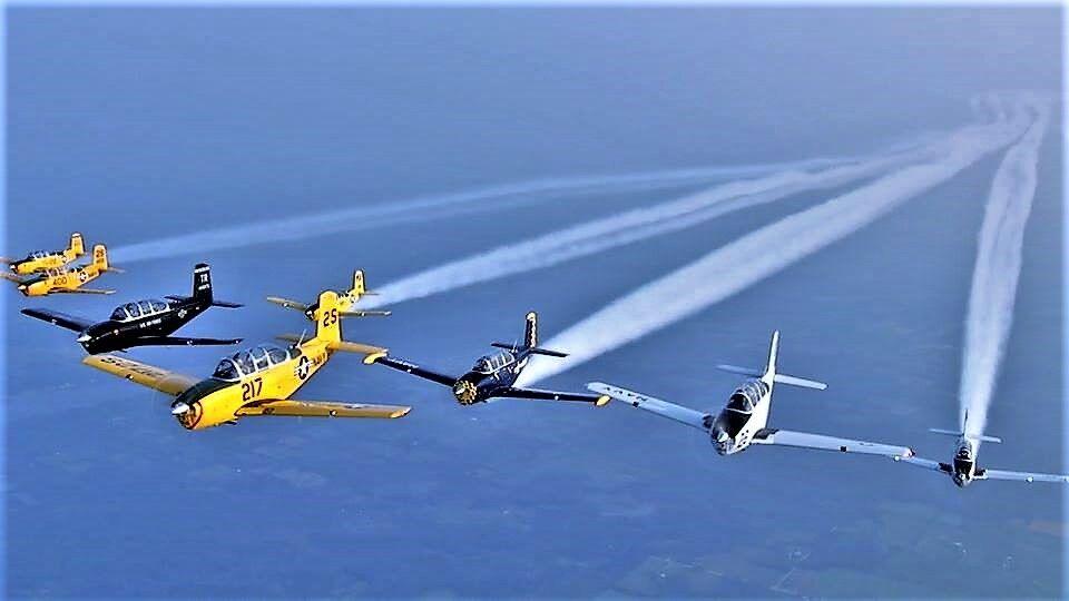 CSwings11xx20C