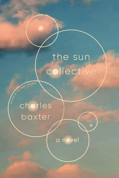"""The Sun Collective"""