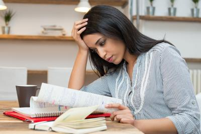 College students experience mental health decline from COVID-19 effects, survey finds