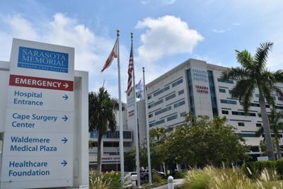 Sarasota Memorial Hospital Sarasota a.jpg (copy)