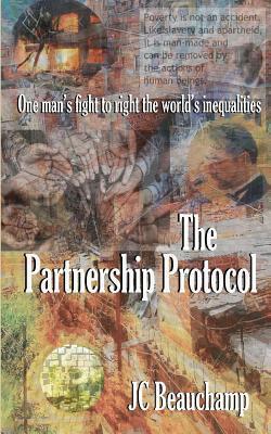 """The Partnership Protocol"""