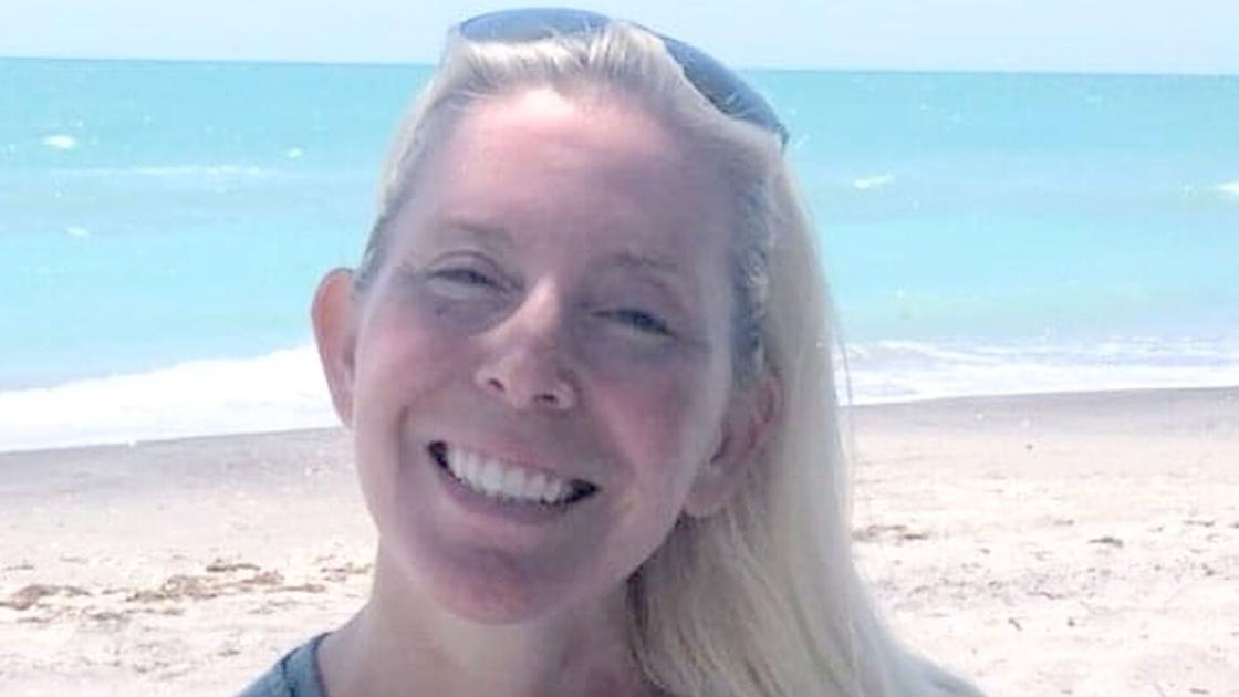 Body of missing Venice mom believed to be found in lake ...