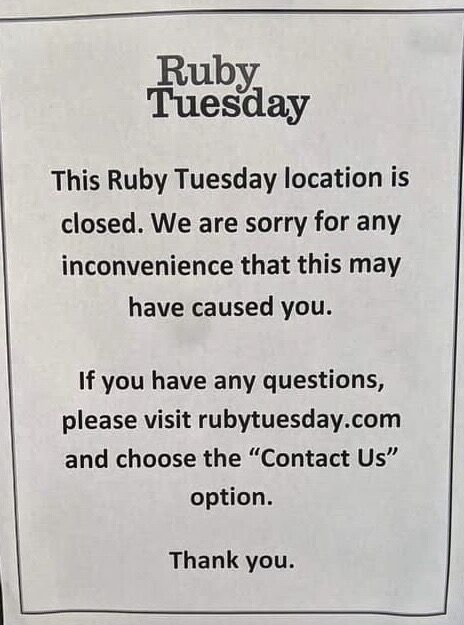 RubysClosed.JPG
