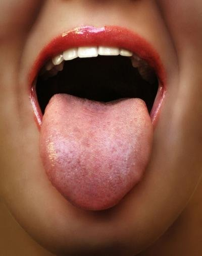 Tongue weight loss? It could be the key to improving sleep apnea, study says