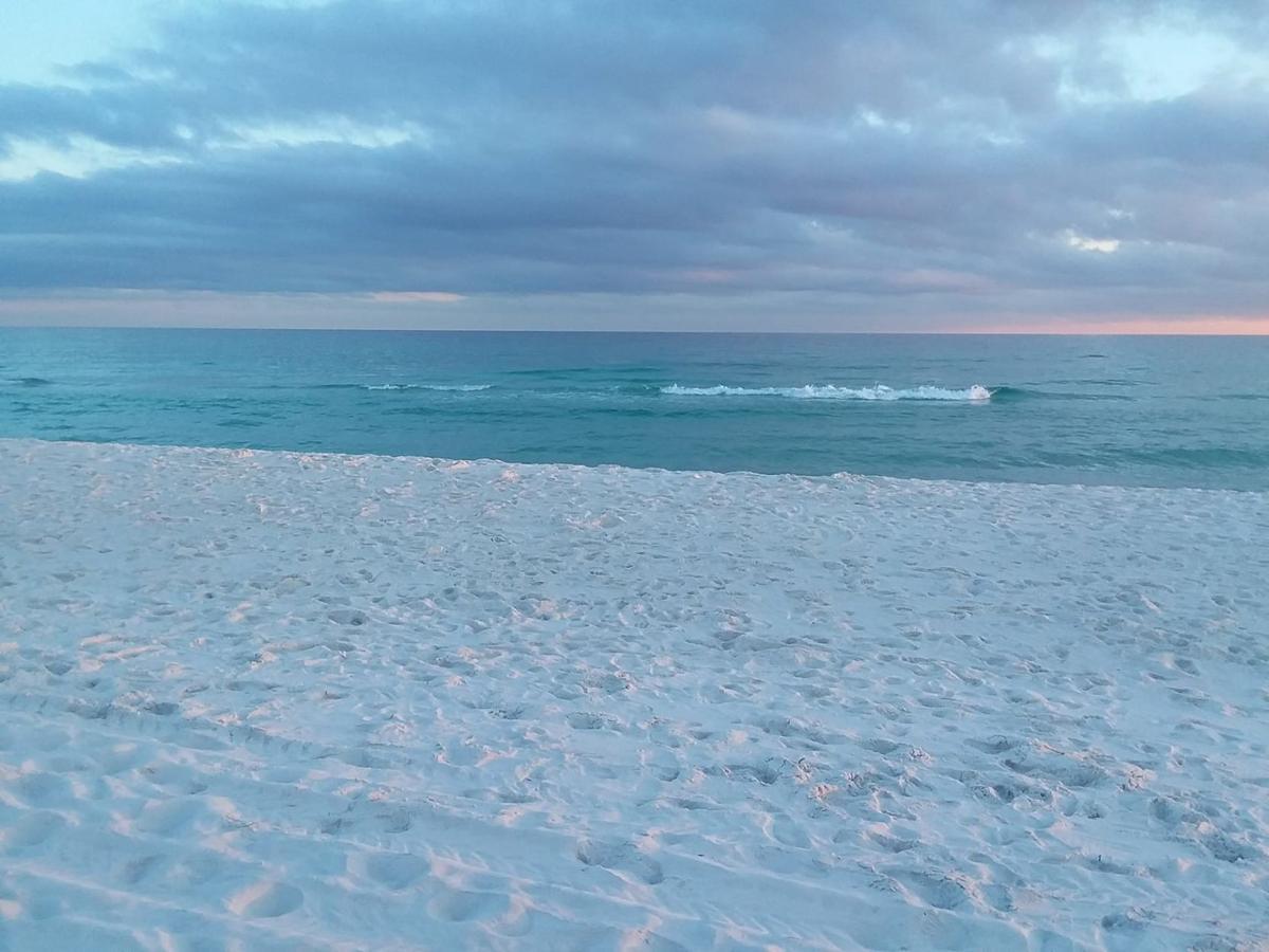 East Coast Vs West Coast Beaches Which Coast Is Best News