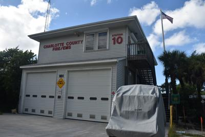 ESfirehouse031419.jpg