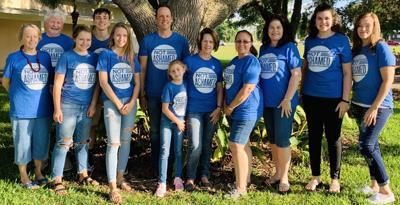 Local church finalizing South Dakota mission trip