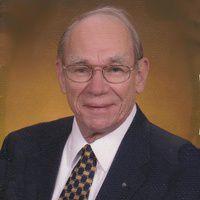 W.H. Bill Stuart