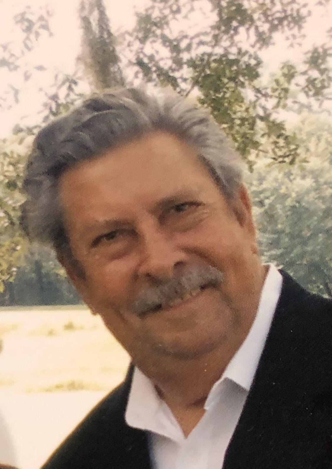 Frank H. Valentik Jr.