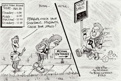 Tater cartoon for 8-25-21 early release