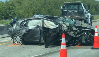 August 4 2020 fatal crash