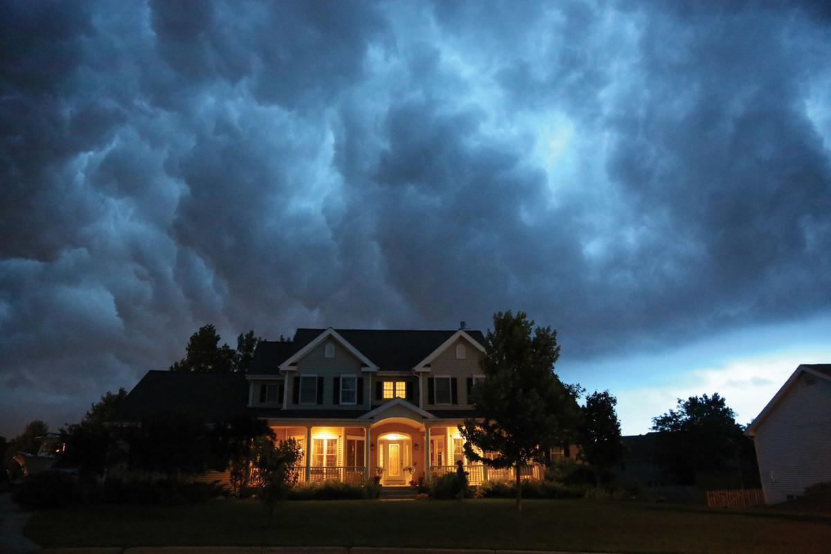 Storm ready 2