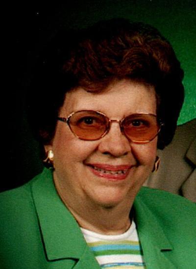 Anne D. Bond photo