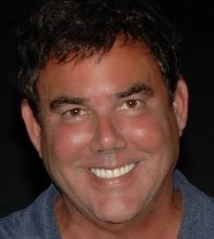 Andrew Badolato