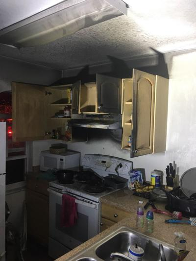 221 Harbor Dr. stove fire.jpg