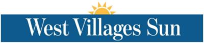 Sun Newspapers - Westvillages