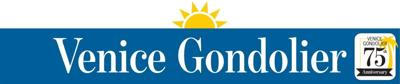 Sun Newspapers - Obituaries