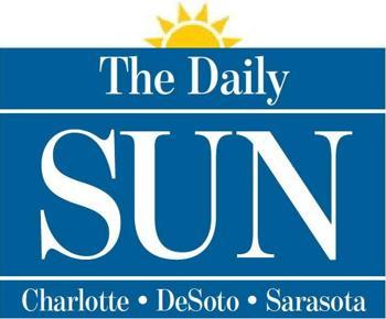 Sun Newspapers - The Daily Sun - Obituaries