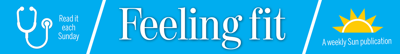 Sun Newspapers - Feelingfit