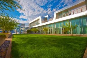Arizona Western College to host the Civility Project October 4