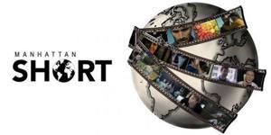 Historic Yuma Theatre to host Manhattan Short Film Festival