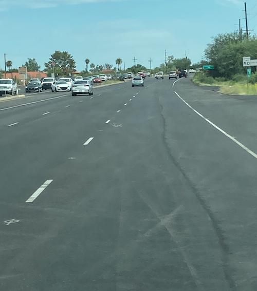 SR 77 photo 1 Sept. 2021.png