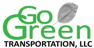Taxi Yuma Az >> Go Green Transportation Taxi Service In Yuma Az Taxi