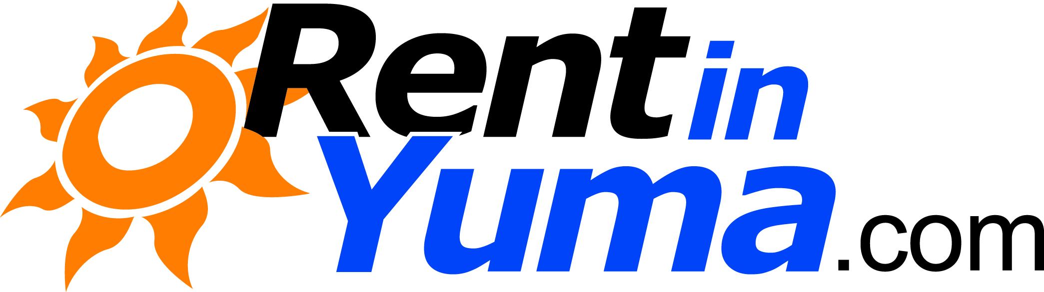 Rent In Yuma com
