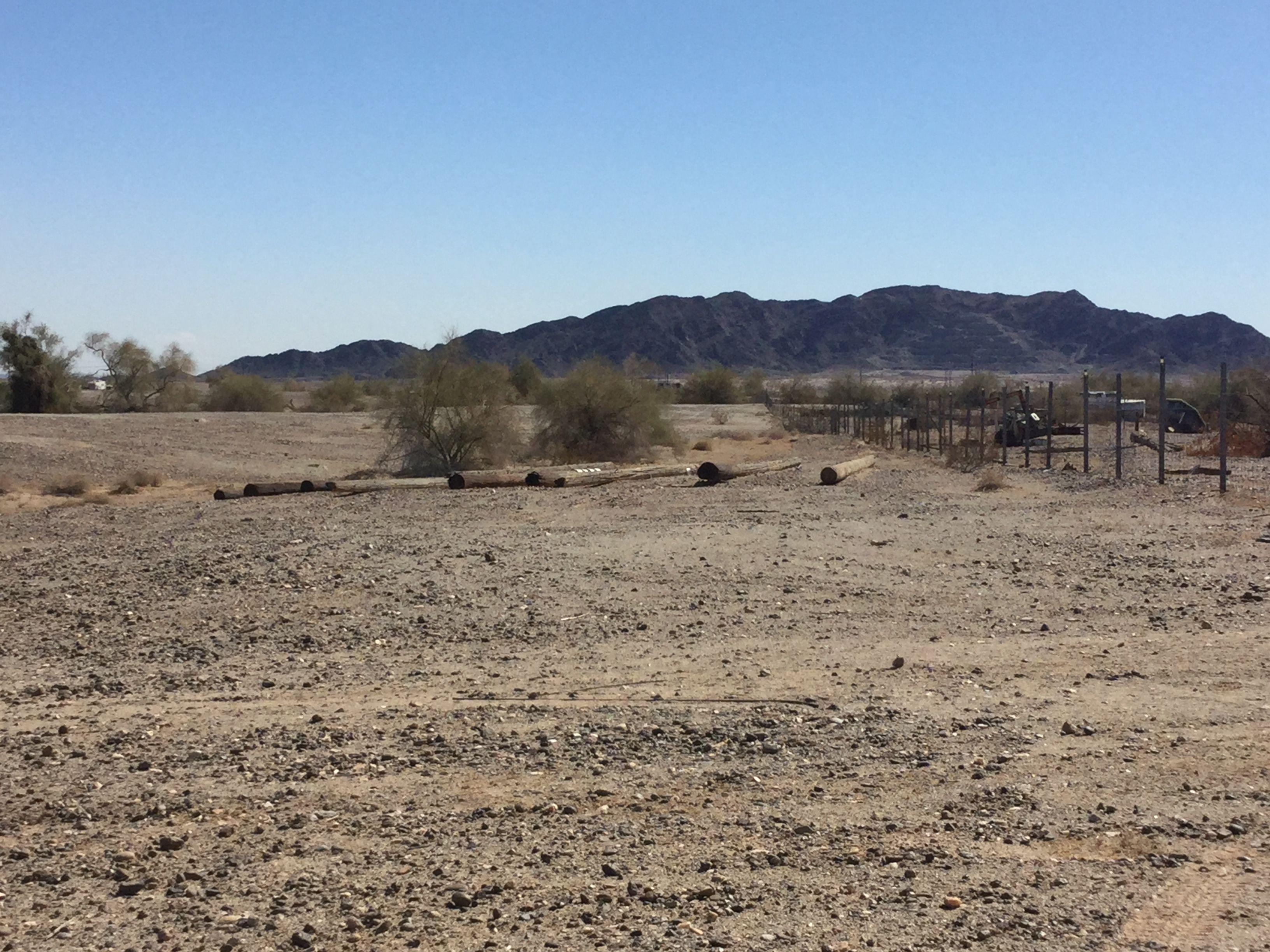 20 acres recreation property image 1