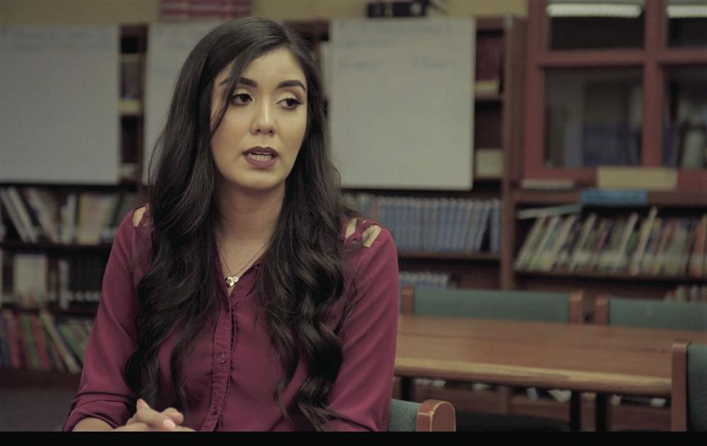 'G Word' documentary focuses on gifted San Luis students