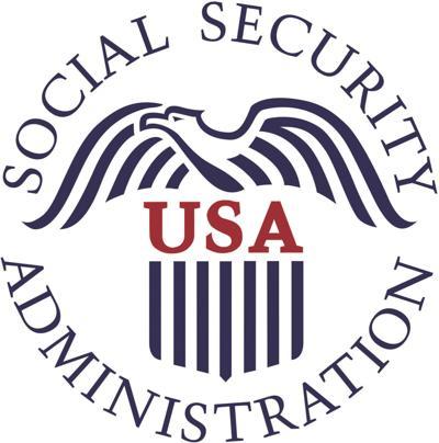 Seguro Social (copy)