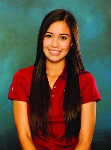 Greta Espinoza Yumasun Com